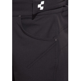 Cube Tour WLS Shorts Damen black